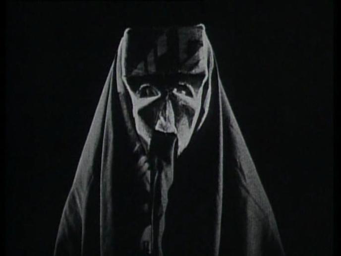 9 Vieux Films Qui Font Passer Les Films D Horreur D Aujourd Hui Pour