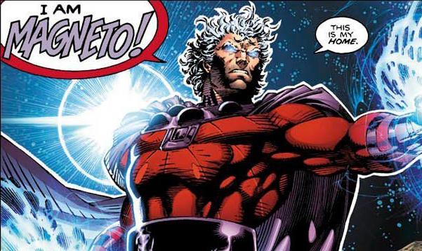 Quizz Marvel - Page 8 Header-magneto