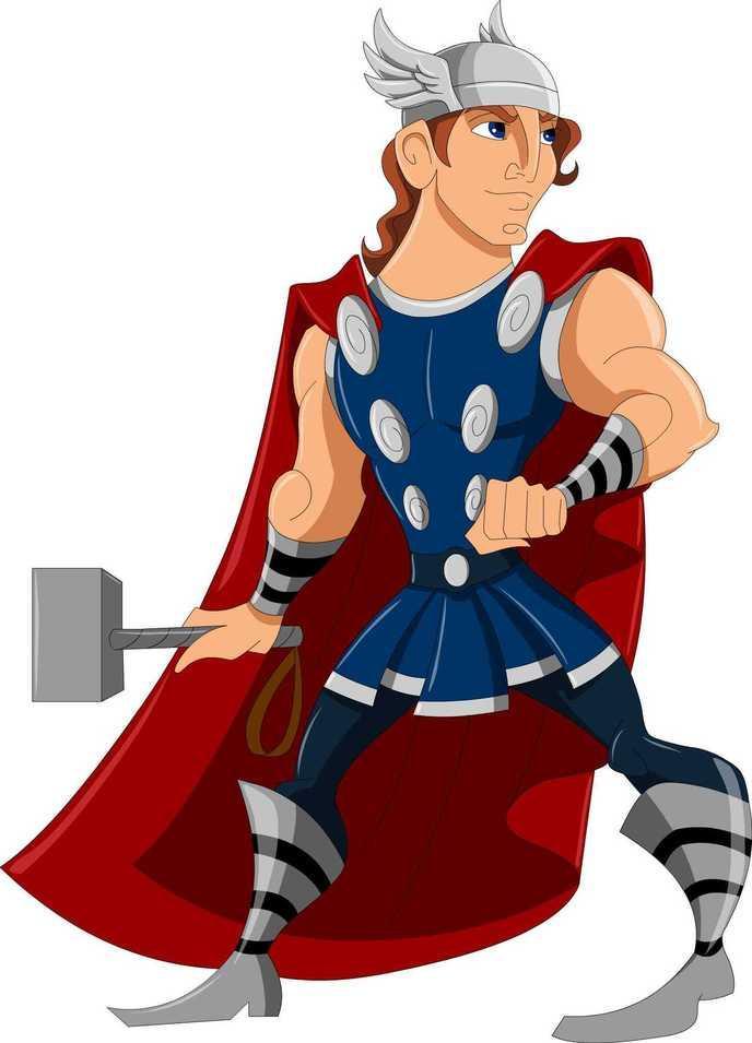 disney marvel avengers 15