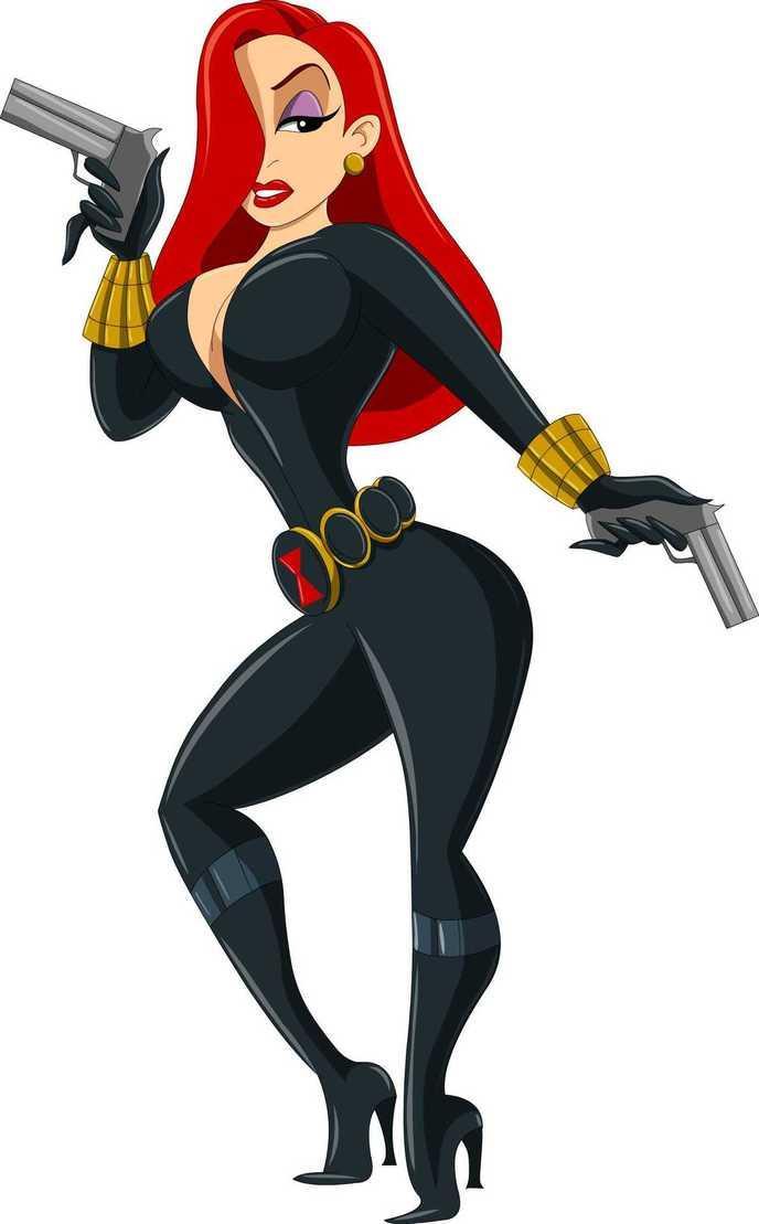 disney marvel avengers 12