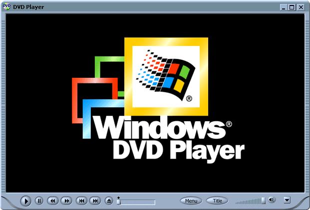 windows 10 voici la liste des fonctionnalit233s qui vont