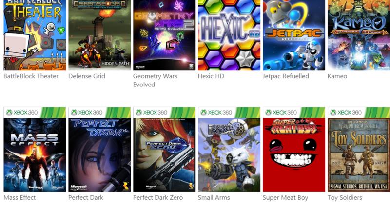 jeux minecraft xbox 360 → Promo -35% Minecraft [Septembre ...