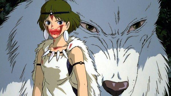 Hayao Miyazaki 5 Theories Incroyables Sur Ses Films