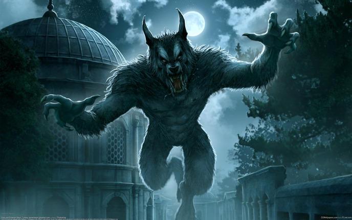 """Résultat de recherche d'images pour """"loup garou"""""""