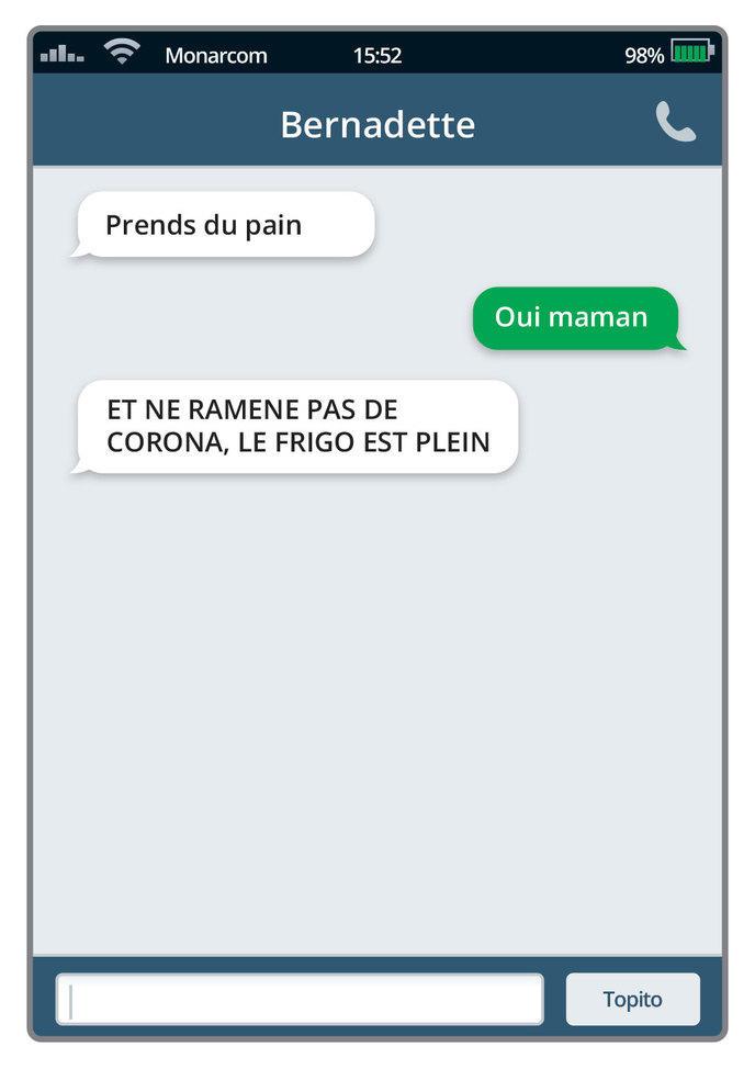 sms président français nsa 11