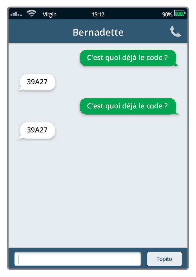 sms président français nsa 7