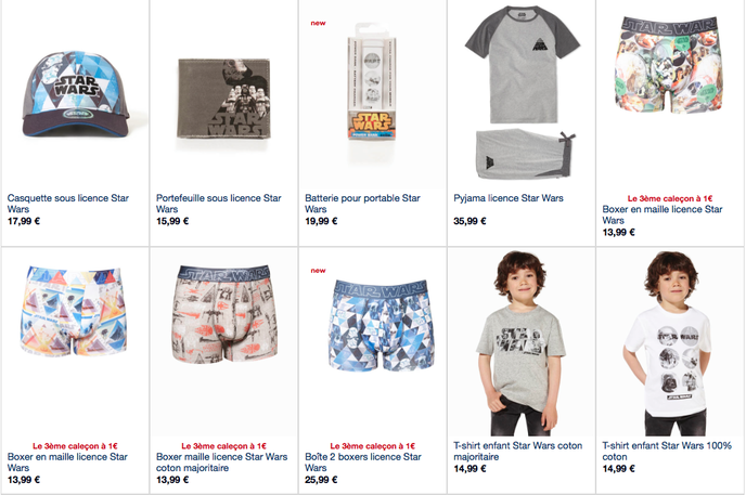 celio star wars 11
