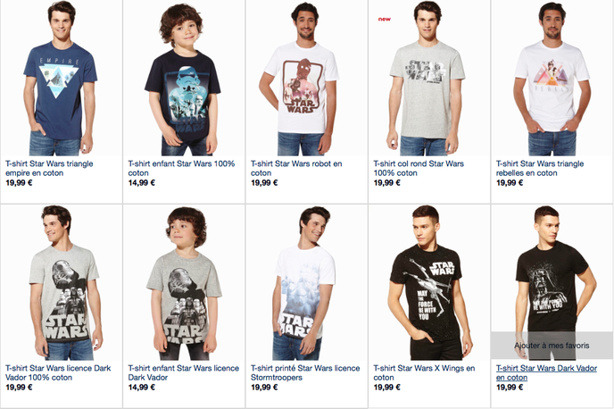 celio star wars 10