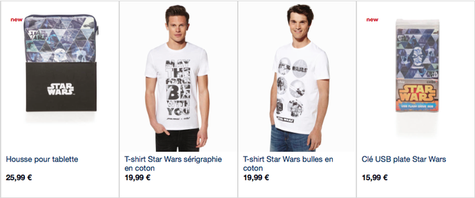 celio star wars 8