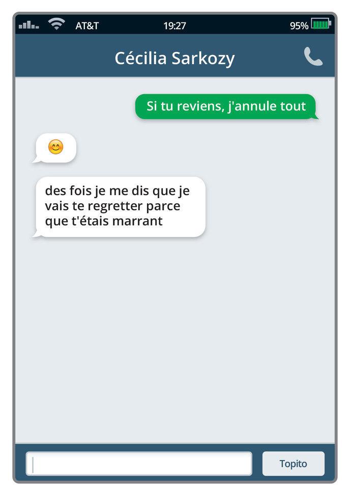 sms président français nsa 6