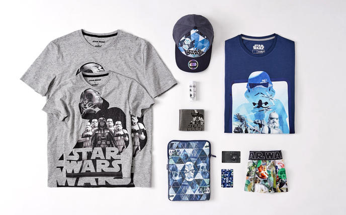 celio star wars 6