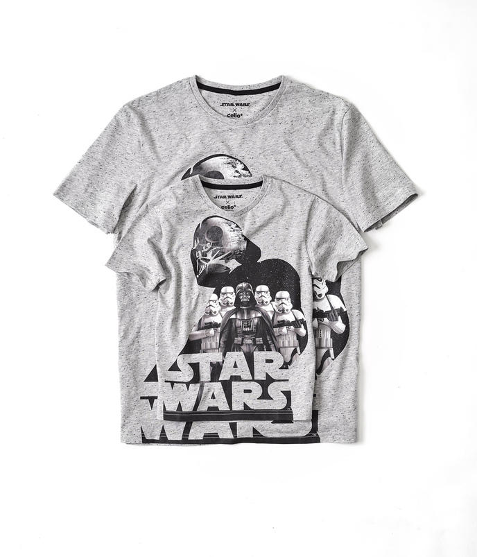 celio star wars 4