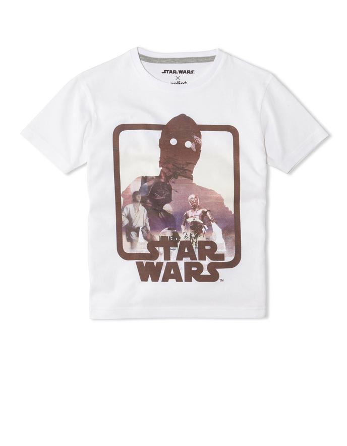 celio star wars 5