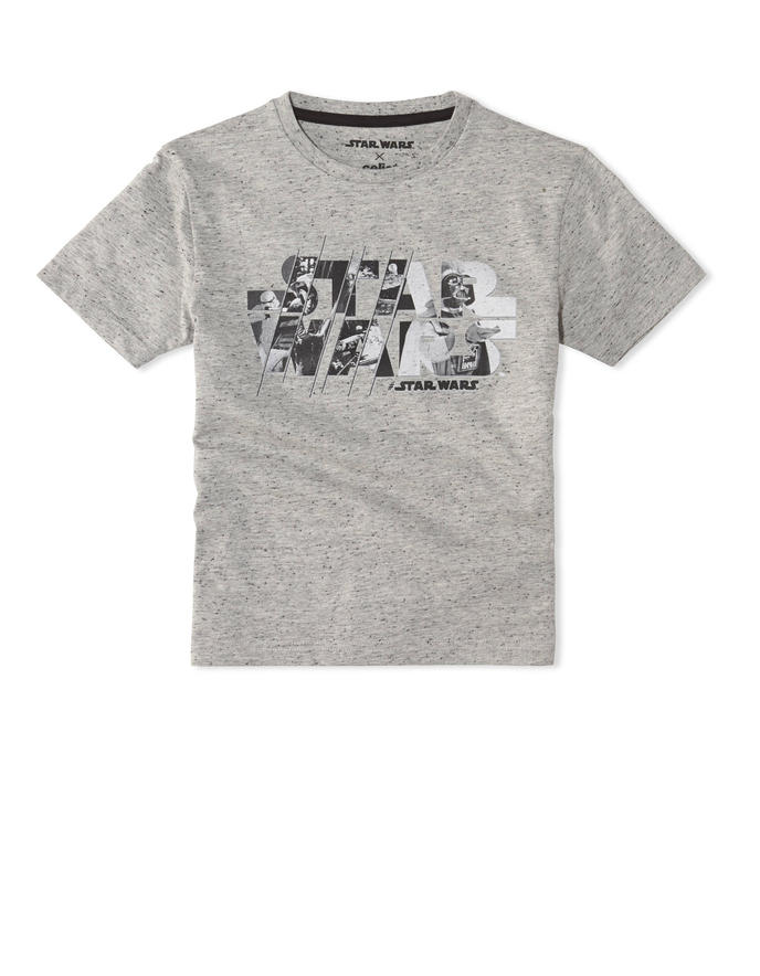 celio star wars 2