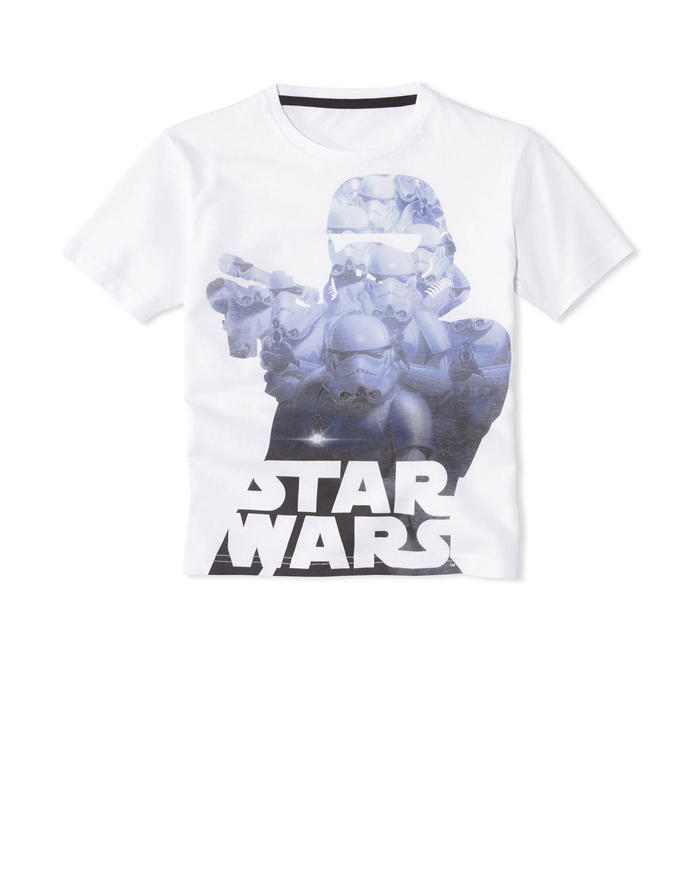 celio star wars 1