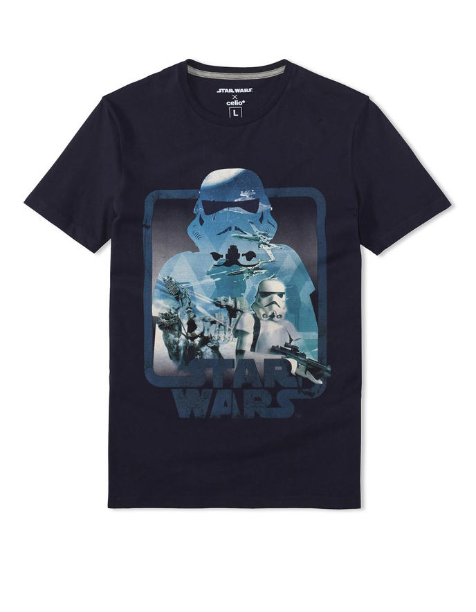 celio star wars 3