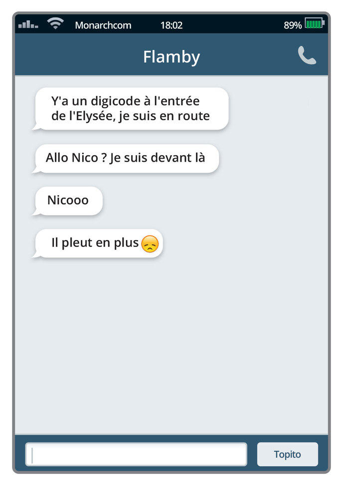 sms président français nsa 3