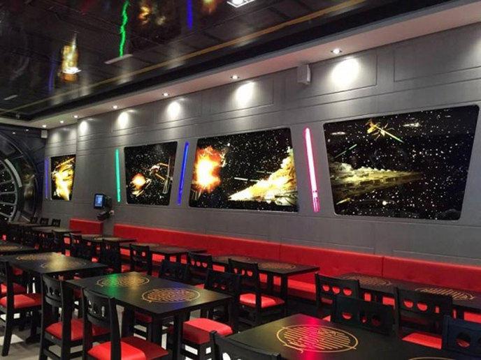 restaurant-starwars
