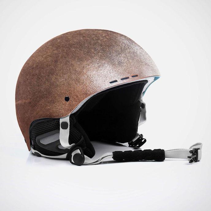le casque de moto le plus original du monde. Black Bedroom Furniture Sets. Home Design Ideas