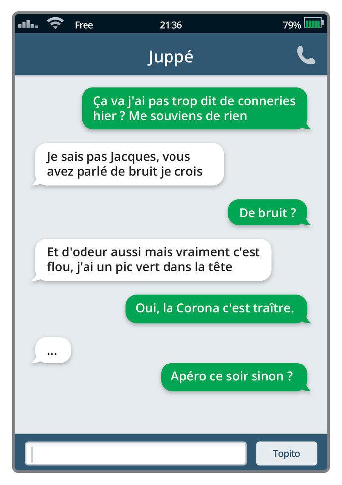 sms président français nsa 10