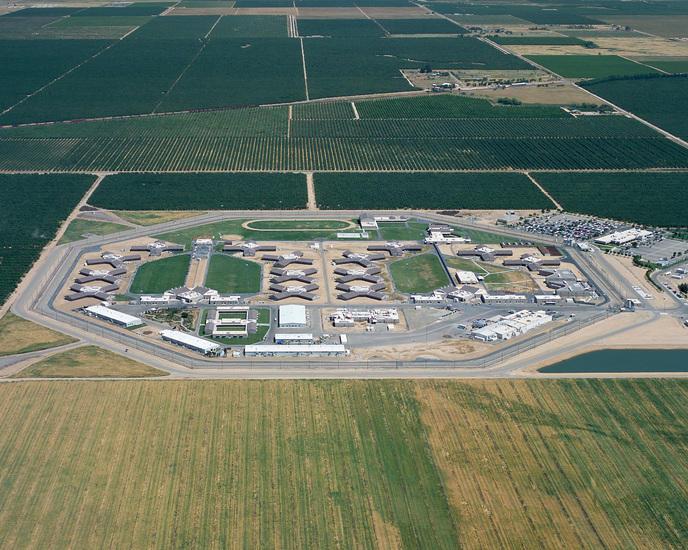 Top 15 des prisons les plus violentes de la planète