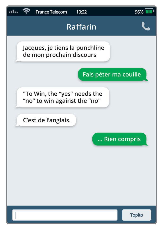 sms président français nsa 8