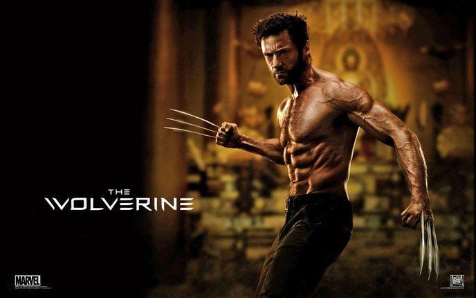 Hugh Jackman Musculation on sait maintenant pourquoi hugh jackman ne veut plus être wolverine !