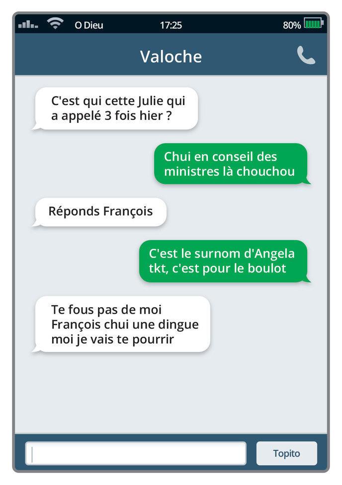 sms président français nsa 1
