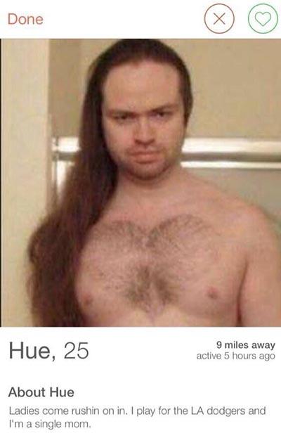 pire profil tinter 22