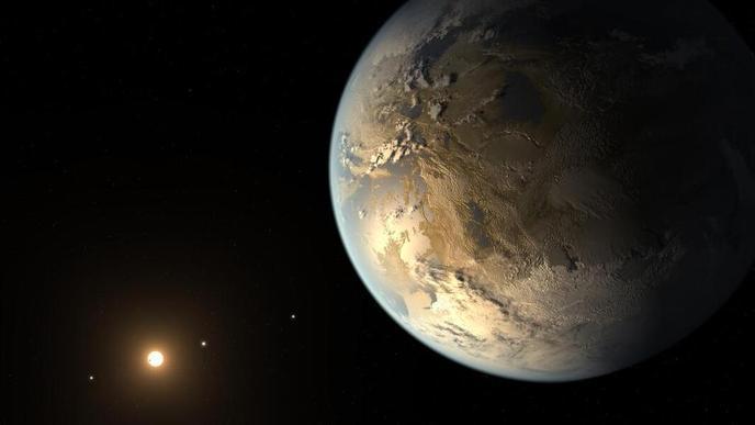 gravité planète vegeta sas gravitees