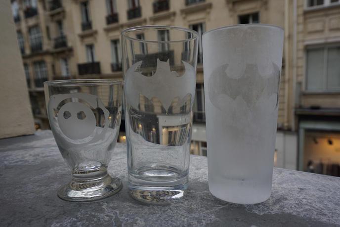 photos verres custom 1