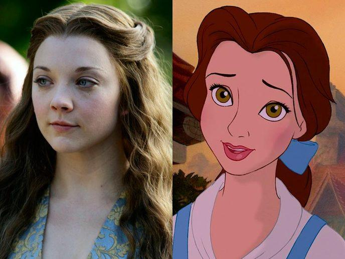 personages disney game of thrones 40