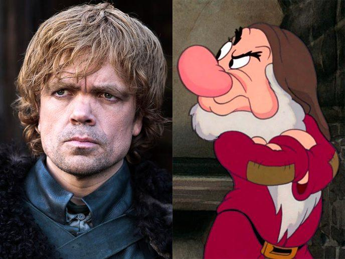 personages disney game of thrones 41
