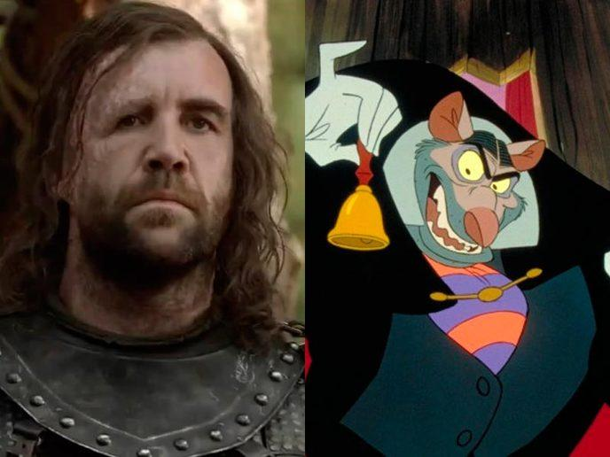 personages disney game of thrones 27