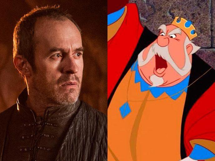 personages disney game of thrones 22
