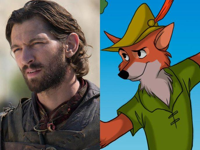 personages disney game of thrones 11