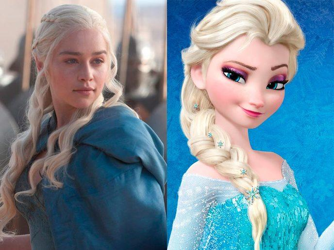 personages disney game of thrones 42
