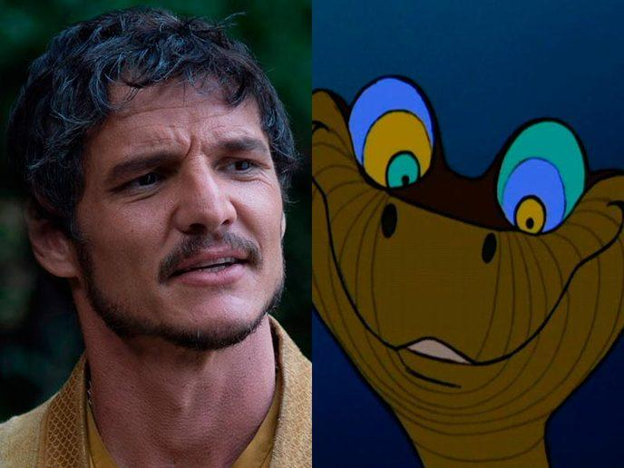 personages disney game of thrones 18