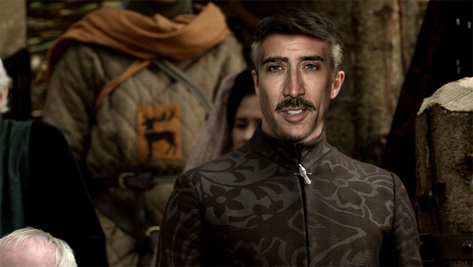 nicolas cage game of thrones 4