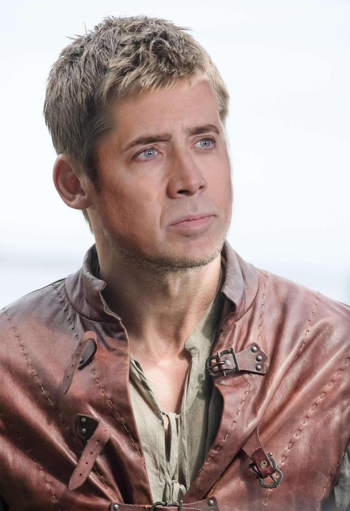 nicolas cage game of thrones 18