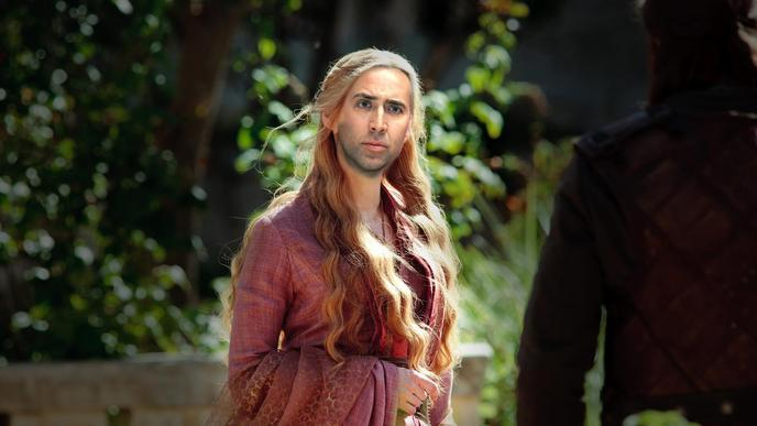 nicolas cage game of thrones 28