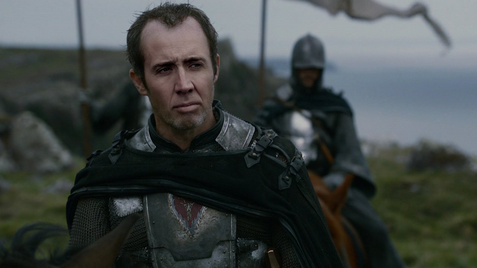 nicolas cage game of thrones 2