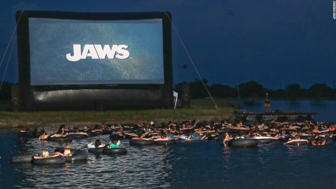 jaws-on-the-water