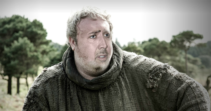 nicolas cage game of thrones 3