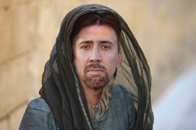 nicolas cage game of thrones 14