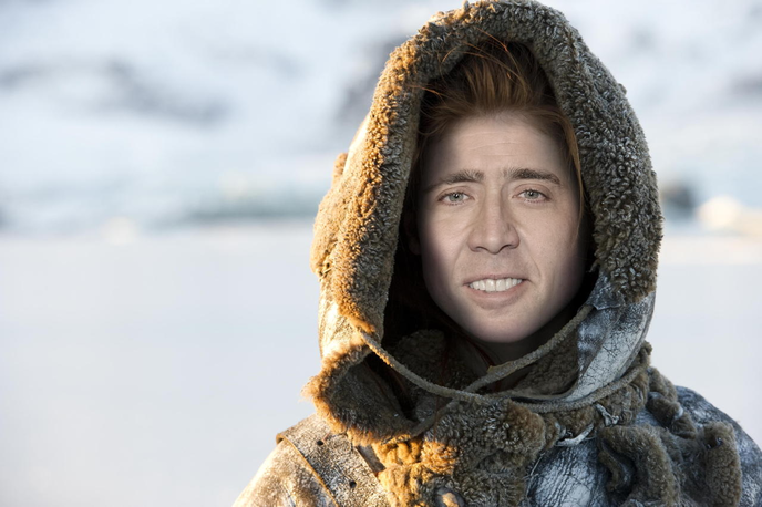 nicolas cage game of thrones 16
