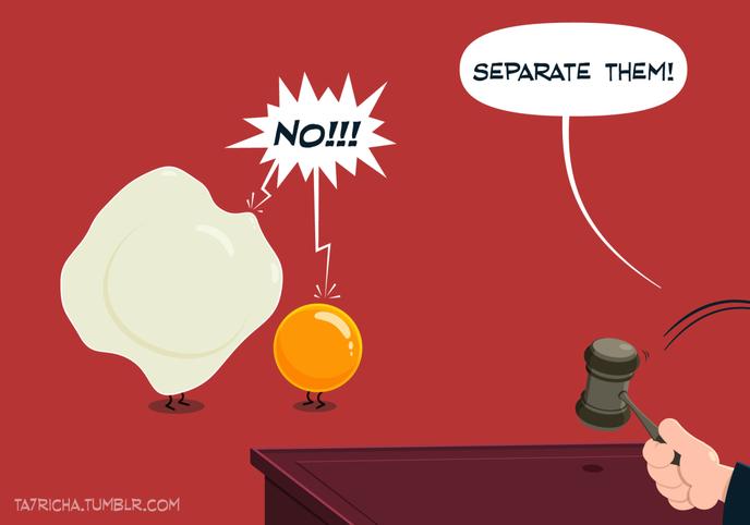 dessins anumsants jeux de mot