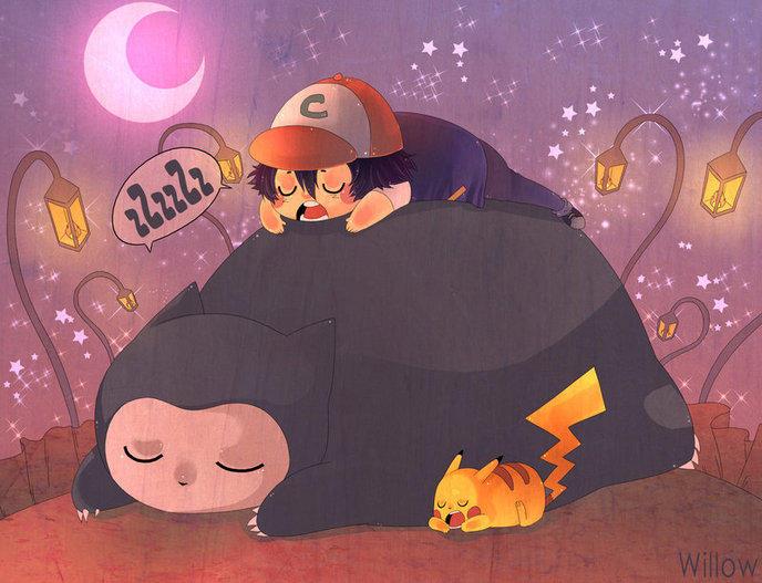 fan art 151 pokemon 9