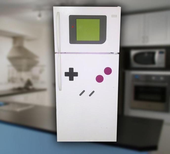 game boy frigo 5