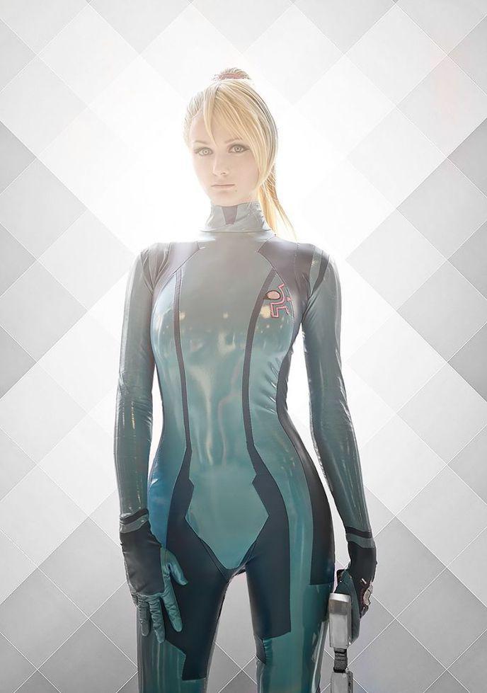 cosplay vlada lutsak 2